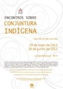 Conjuntura indígena 2013-1b